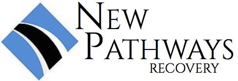 New Pathways Recovery